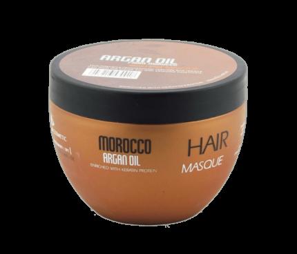 NUSPA SULFAT FREE Hair Mask