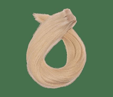 Tape On Volume-Bleach Blonde (#60)-40cm