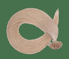 Keratin Volume (40-60 fester)